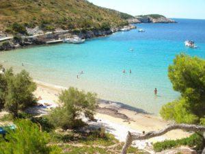 spiaggia_porat