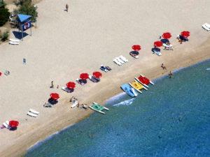 spiaggia_sibenik
