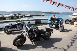 motociclisti_in_croazia