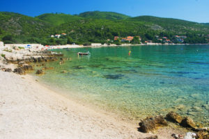 spiaggia_baska