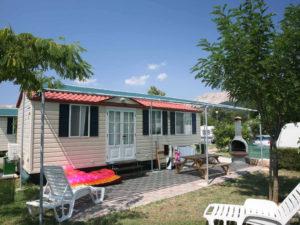 campeggio_in_croazia
